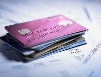信用卡在线急速申请,易下卡额度高免年费!