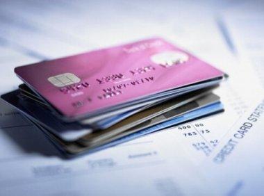 合创伙伴APP,最新信用卡刷卡代还软件,官方首码!