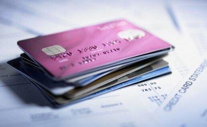 信用卡怎么养卡提额开,新手必看的信用卡养卡技巧!